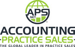 Accounting Practice Sales