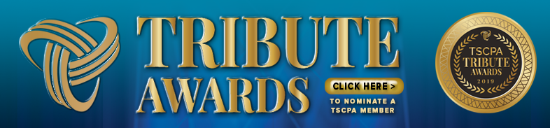 Tribute Awards