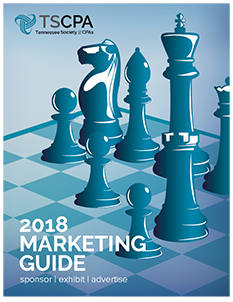 2018 Marketing Guide