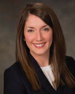 Kelly Crow, CPA