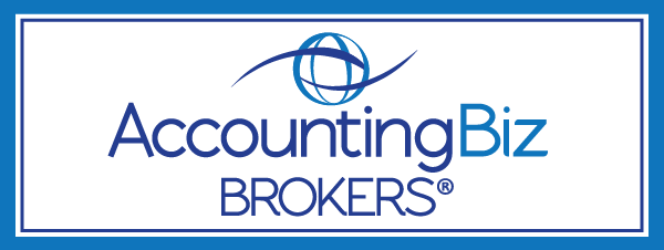 Accounting Biz Brokers